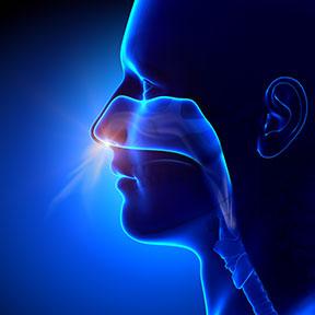 asthma_nasal
